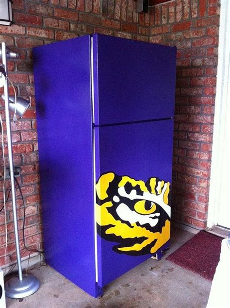 lsu home decor 9 best lsu room home decor images on pinterest lsu