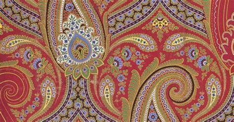 furnishing fabric turkey 16th century patterns five pinterest turkey red collections search fabrics and pattern 12