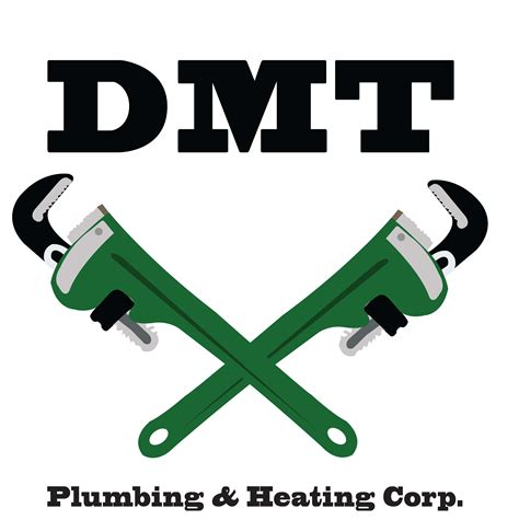 Plumbing Company Logo by Plumbing Company Logo