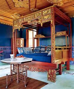 home decor bali exotic balinese decor indonesian art and bali furniture