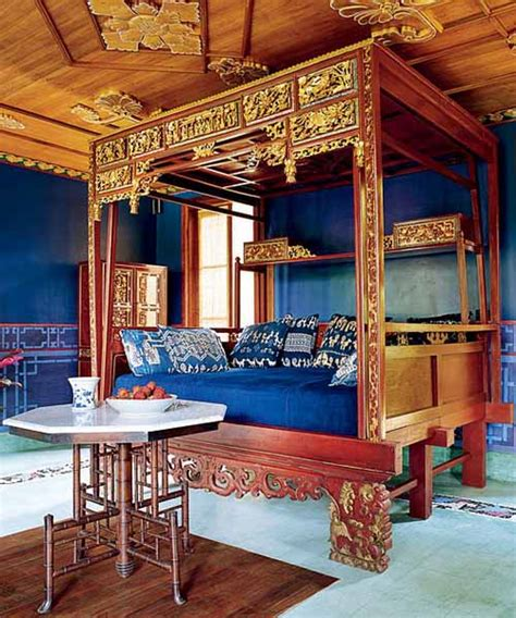 balinese decor and bali furniture