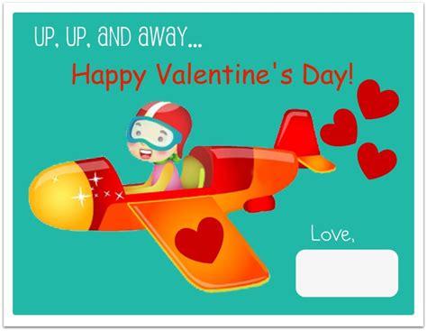 printable kid valentine cards free printable valentine s day cards for kids azfreebies