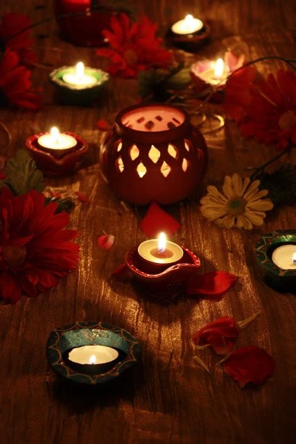 diwali decoration at home 300 best diyas and candles images on pinterest diwali