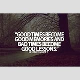 Cute Quotes About Memories   500 x 333 jpeg 227kB