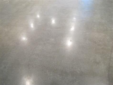 Concrete Polishing   Miracrete