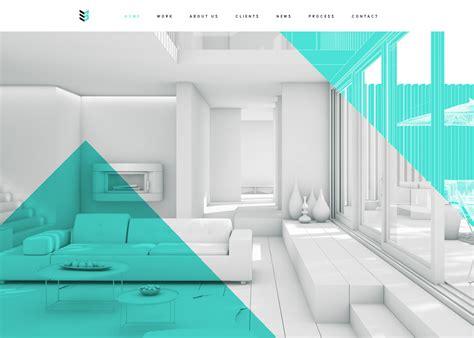 3d design websites