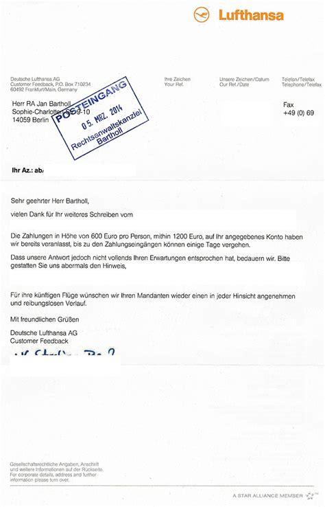 Musterschreiben Entsch Digung Flugausfall Entsch 228 Digung Wegen Flugversp 228 Tung Spiegelonline Kann Anspr 252 Che Sammeln