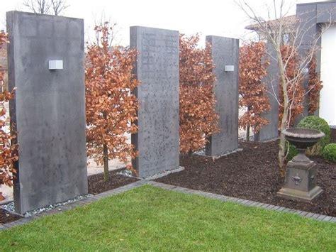Designer Sichtschutz Garten 1241 by Gartengestaltung Bilder Sichtschutz Sichtschutz Garten