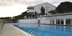 homes for in greece buy luxury house athens greece property home buy