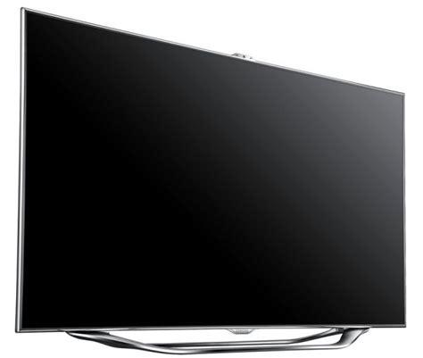 cara membuat lu led samsung grand samsung led es8000 smart tv an 225 lisis a fondo tuexperto com