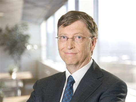 bill gates biography net worth bill gates net worth bio 2017 2016 wiki revised