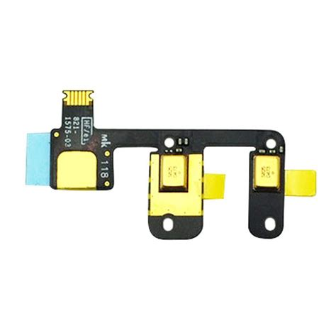 Mini 1 2 Microphone Flex microphone flex cable replacement for mini 2 3