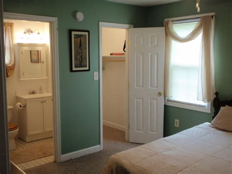 master bedroom with bathroom and walk in closet home improvement ideas master bedroom with bathroom and walk in closet house