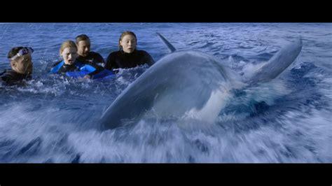 film film survival terbaik 8 film survival horror terbaik kitatv com