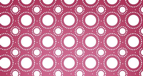 pattern photoshop 35 free christmas photoshop patterns pattern and texture