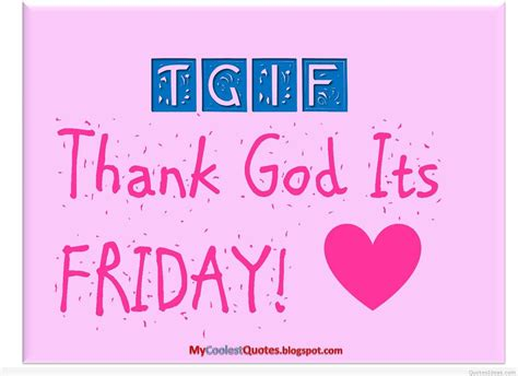 Happy Friday 3 by It S Friday Quotes