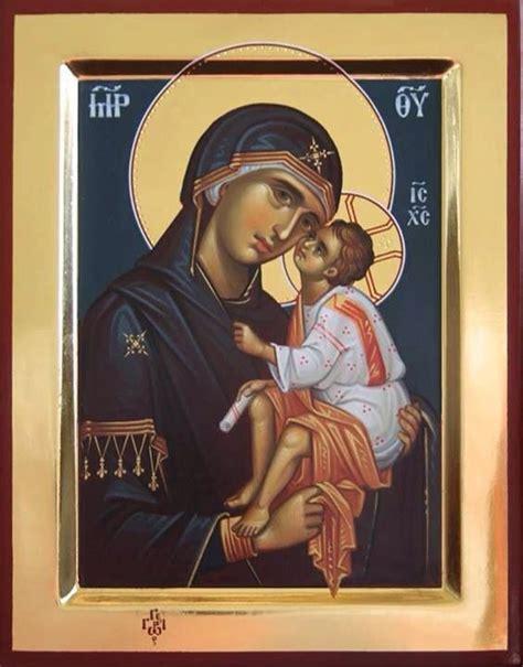 imagenes de dios en caricatura pin imagenes del pesebre de dios en caricatura im genes