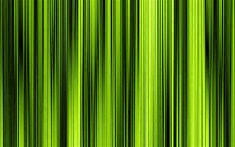 Green Stripes green stripe cake ideas and designs