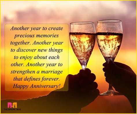our wedding anniversary quotes for charm your husband with these 11 amazing anniversary quotes