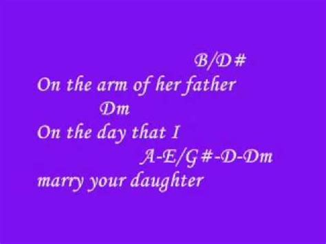 download mp3 gratis marry your daughter 16 8 mb free chord marry your daughter mp3 yump3 co
