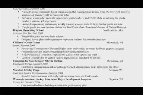 skills to put on resume jvwithmenow