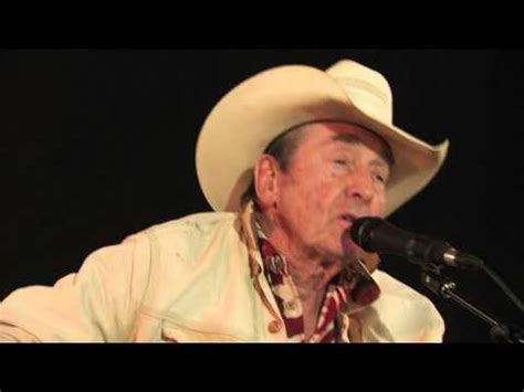 navajo rug jerry jeff walker saddle bronc paroles ian tyson greatsong