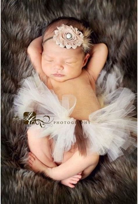 best 51 baby photography ideas images on pinterest best 25 newborn baby girls ideas on pinterest newborn