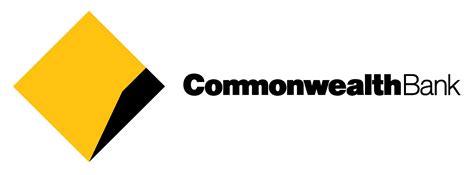 commonwelth bank au commonwealth bank