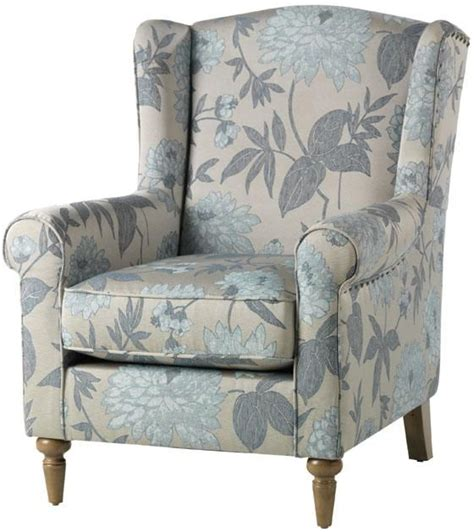 Upholstery Ideas For Wing Chairs by 17 Best Images About Upholstery Ideas On