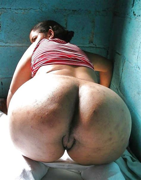 Beautiful Nasty Sexy Dominican Shesfreaky