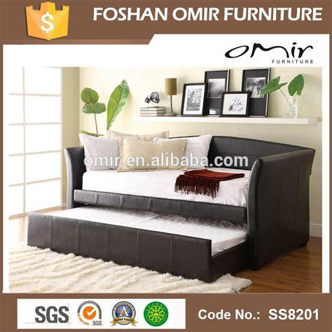 bunk bed children ss8201 children bedroom furniture bunk bed bunk