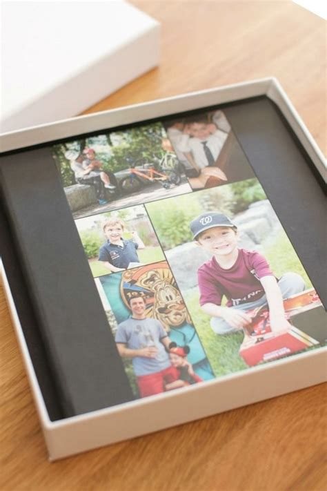 Novel A Mothers Gift 17 best images about s day on happy mothers day mothers day crafts and photo