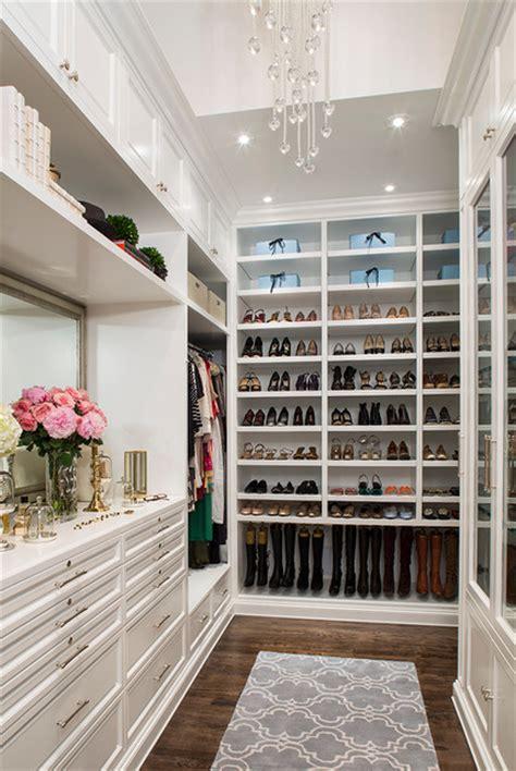 design my dream closet 16 dream walk in closet designs for organized home