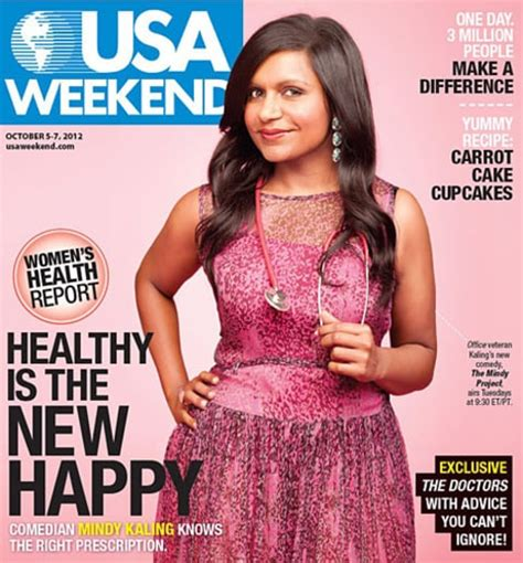 mindy kaling diet mindy kaling weight loss before and after pictures