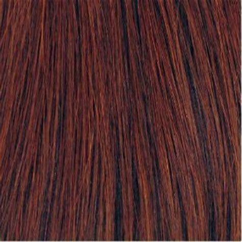 color 33 hair kanekalon jumbo braid extension hair 33