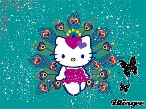 imagenes navideñas que brillen hello kitty brille de mille feu picture 108412600