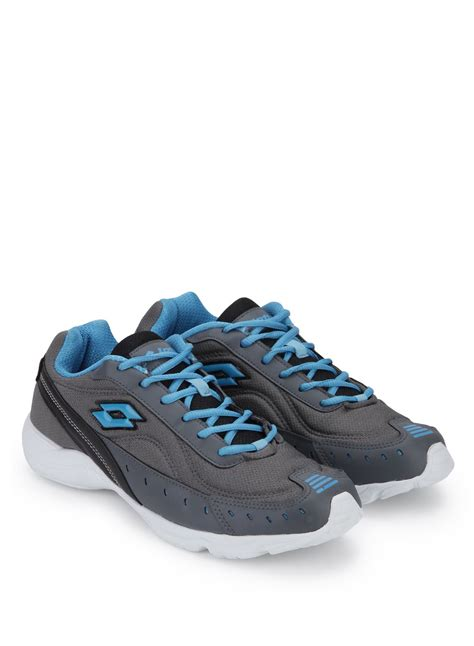 lotto shoes for lotto rapid sports shoes for playmart sports