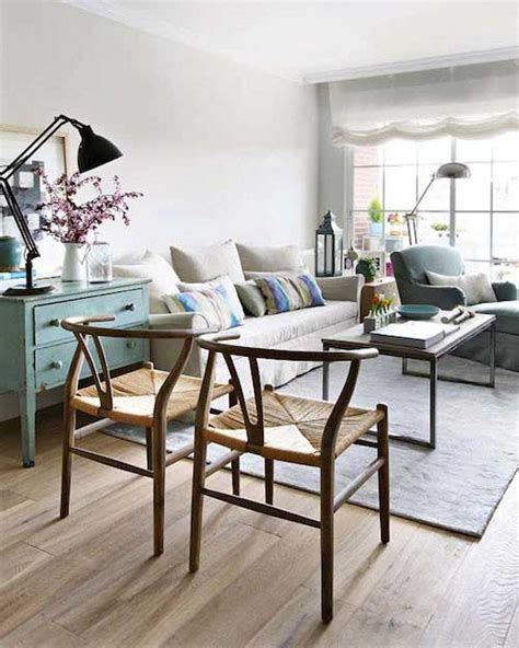 wishbone home decor wishbone chair design showcase