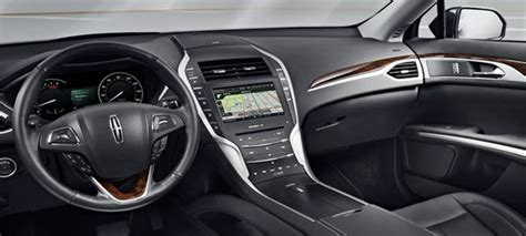 car manuals free online 1988 lincoln continental interior lighting 2016 lincoln continental release date price and specs