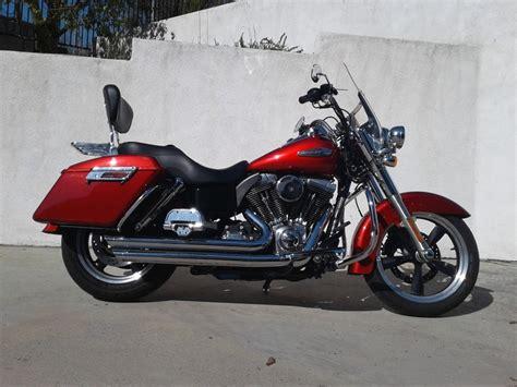 harley davidson dyna switchback for sale harley davidson dyna switchback motorcycles for sale in