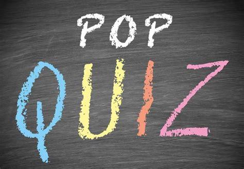 Pop quiz microsoft certified professional magazine online