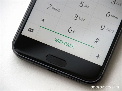 wifi calling android unlocked htc 10 has wi fi calling support android central