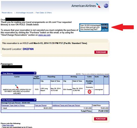 united airlines ticket change fee airlines change fees 28 american airlines matches change