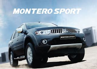 mitsubishi montero sport parts catalog auto parts accessories car catalog shows reviews