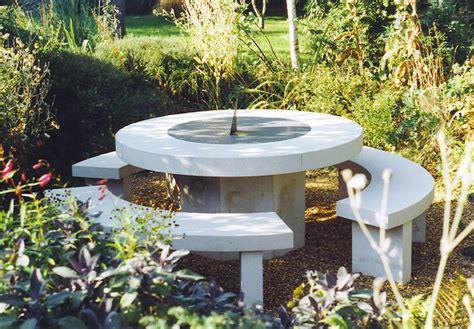bancos de obra bancos de obra para jardin ideas de disenos ciboney net