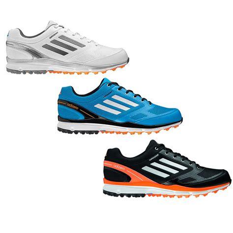 adidas adizero sport ii golf shoes discount golf shoes hurricane golf