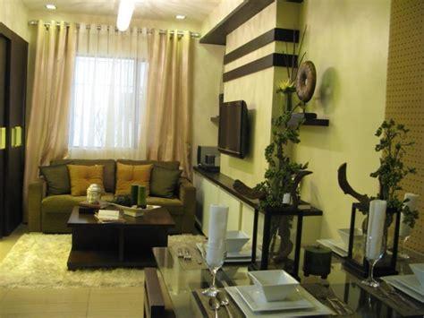 small home interior design philippines hkmpuavx space apartment in the philippine condo style joy studio