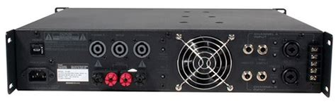 Power Lifier Peavey Pv 900 peavey pv 900 power
