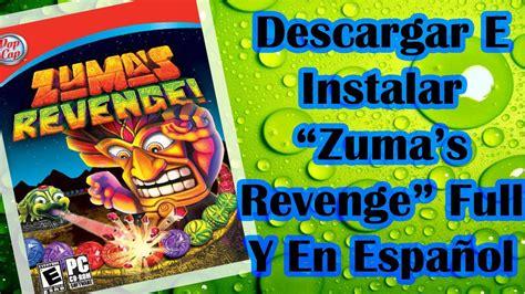 descargar cytus full version gratis descargar e instalar zuma s revenge full y en espa 241 ol