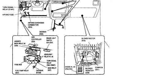 2005 suzuki aerio radio wiring diagram html auto engine